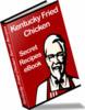 Thumbnail Kfc Authentic Kentucky Fried Chicken Recipes