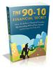 Thumbnail The 90-10 Financial Secret MRR