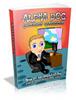 Thumbnail Alpha Dog Internet Marketing *MRR*
