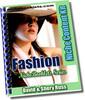 Thumbnail Fashion